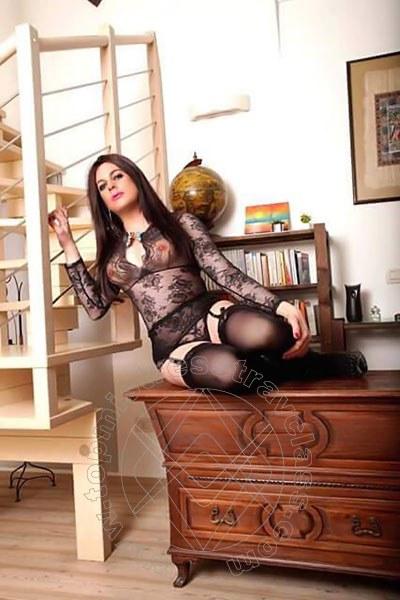 Mistress Transex Verona Lady Amora Transex Safada