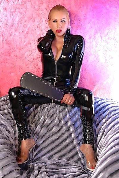 Lady Silvia Trans  CESENA 3273974341