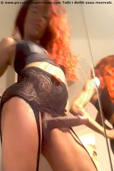 Mistress Transex Mistress Ludmilla  selfie hotMistress Transex -4